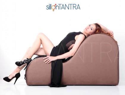 sofa-tantrico